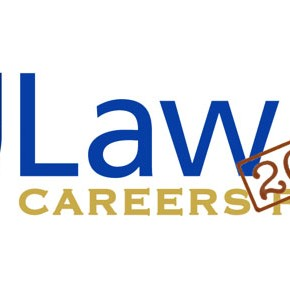 Law Careers Fair: Seminars