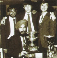 Page_60_Jessup_Moot_Champions_1981